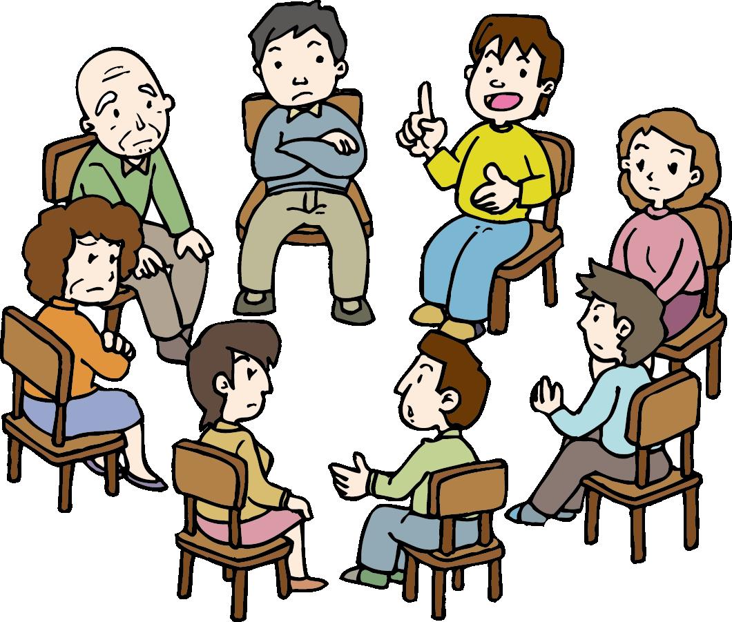 こんばんは。 人間関係メンター(cherish you mentor)であり、弁理士・経営コンサルタントでもある、田村(たむきょん)です(プロフィールはこちら)。  本日は、仕事後にボランティアの会議に出席し...