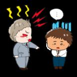 こんばんは。 人間関係メンター(cherish you mentor)であり、弁理士・経営コンサルタントでもある、田村(たむきょん)です(プロフィールはこちら)。  本日は、出張の上で、業績改善の経営コンサル...