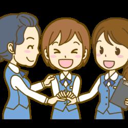 こんばんは。 人間関係メンター(cherish you mentor)であり、弁理士・経営コンサルタントでもある、田村(たむきょん)です(プロフィールはこちら)。 本日は7~8年ぐらいの付き合いでしょうか、ボランティアグ...