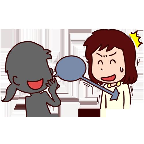 こんばんは。 人間関係メンター(cherish you mentor)であり、弁理士・経営コンサルタントでもある、田村(たむきょん)です(プロフィールはこちら)。  今日は、仕事がはかどり、もう少し頑張りたい...