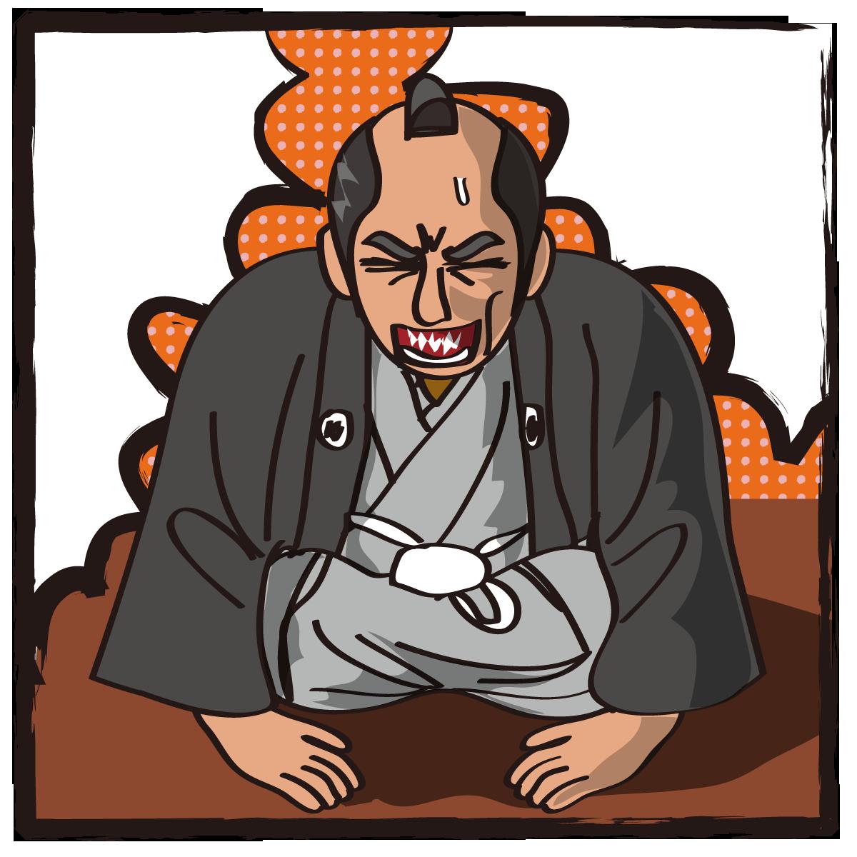 こんばんは。 人間関係メンター(cherish you mentor)であり、弁理士・経営コンサルタントでもある、田村(たむきょん)です(プロフィールはこちら)。  今日は少し反省するやり取りがあり、「知らず...
