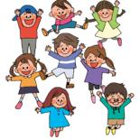 今回の記事は、お子様が、あまり社交的ではないと、お悩みの親御さんに向けて、特に年長さん~小学2年生ぐらいの時期にできる、実践的な「社交性」レッスンを考え、記事にしたく思います。