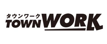 ワードロゴの例2